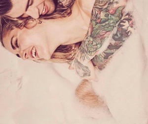 chiaraferragni and fedez image