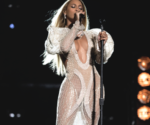 2016, girl, and queen bey image