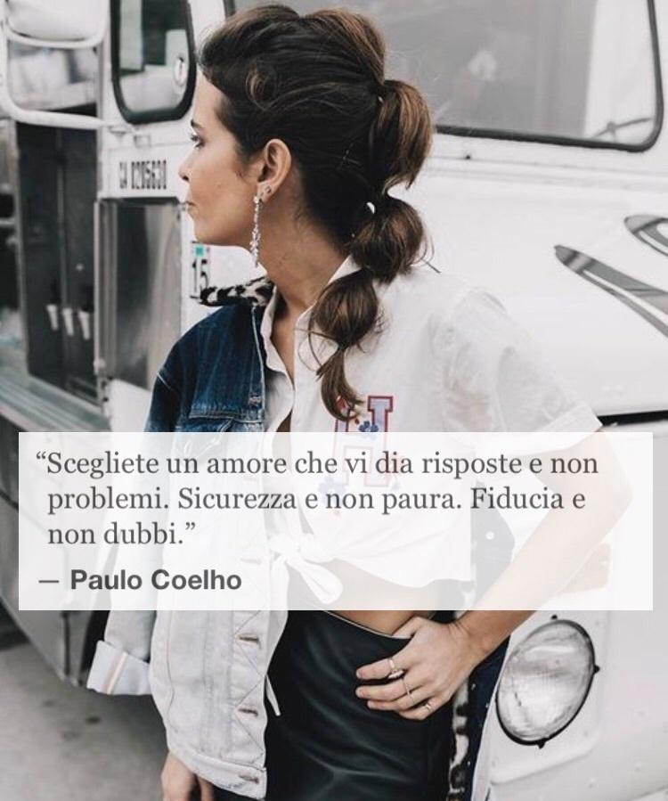 Image About Tumblr In Citazioni E Testo By Maddalena Failo