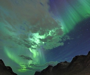 amazing, beautiful, and places image