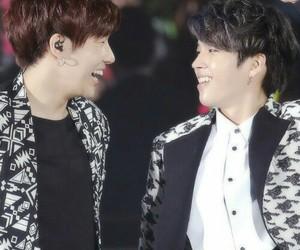 infinite, smile, and sunggyu image