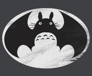 art, batman, and cool image
