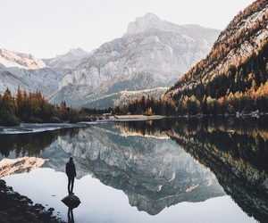 travel, photography, and wanderlust image