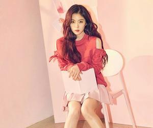 irene, bae joo hyun, and bae joo-hyun image