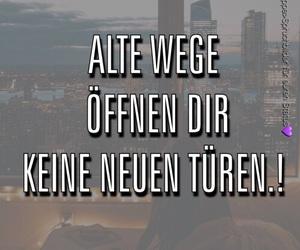 city, deutsch, and facebook image