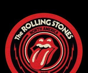 Rolling Stones Wallpaper And Lockscreen Image