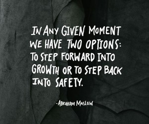 quotes, motivation, and growth image