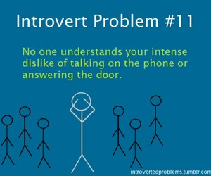 introverts image