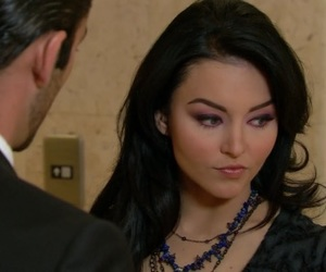 teresa and angelique boyer image