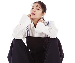 hyejeong, hye jeong, and shin hyejeong image