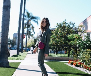 los angeles, cotton on, and spring style image