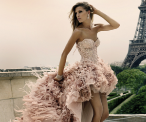 @fashion, @color, and @dresses image
