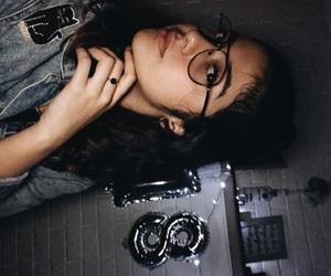 birthday, birthday girl, and eighteen image