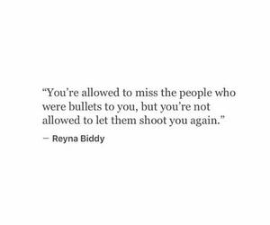 sad quote, Relationship, and romantic image