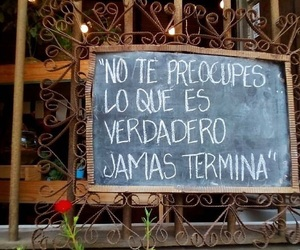 frases, verdadero, and quotes image
