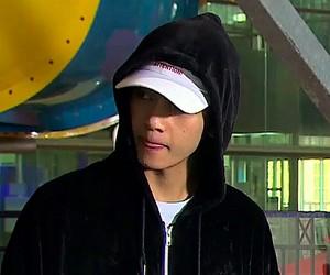 asian, boyfriend, and jin image
