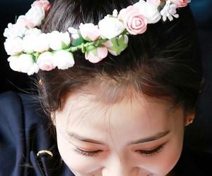 jisoo, blackpink, and girl image