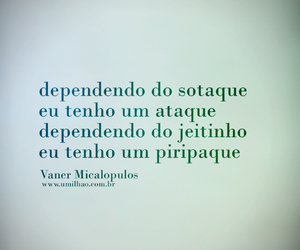 frase, pensamento, and quote image