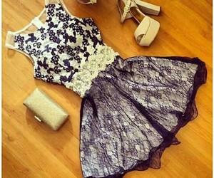 ropa vestidos image