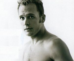 ethan embry and ethan randall image