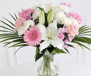 mothers day flower ideas image