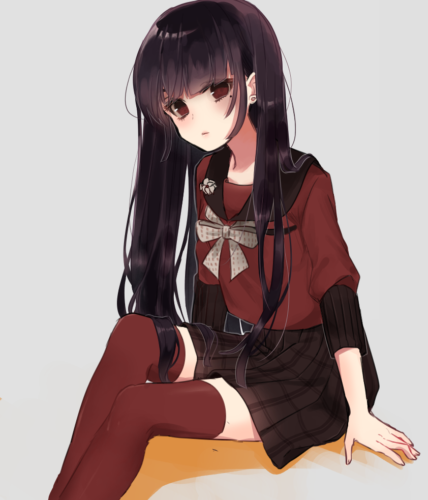 1000 images about ○ ○❀ anime girls and anime boys ○ ○ on we heart it see more about anime anime girl and art