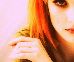 hayley and hayley williams image
