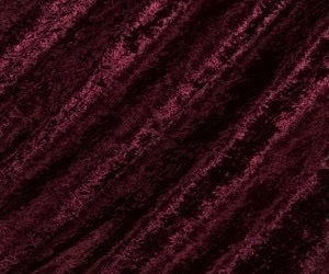 aesthetic, maroon, and red image