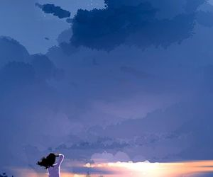 illustration and pascal campion image