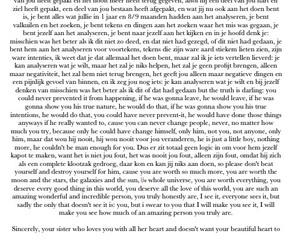 dutch, hurt, and tekst image