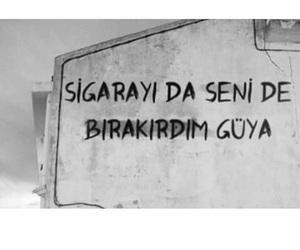 no1, türkçe sözler, and sarki sozleri image