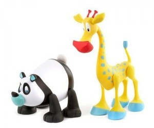 building toys products and mga products image