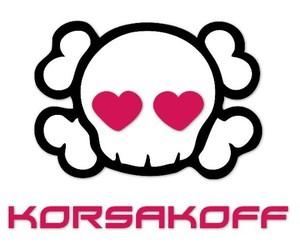 dj, korsakoff, and masters of hardcore image