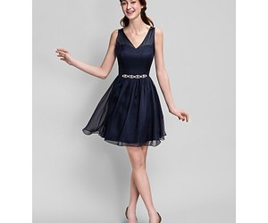 cheap bridesmaid dress uk image