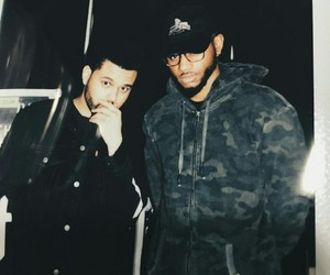 abel, hip hop, and hot boys image