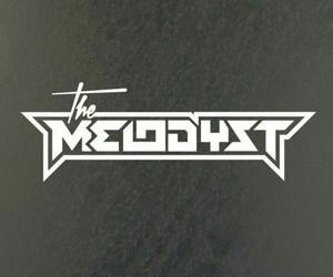 dj, hardcore, and hardstyle image