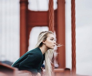 alternative, hair, and beautiful image