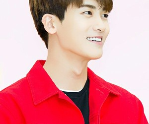 high society, park hyung sik, and korea image