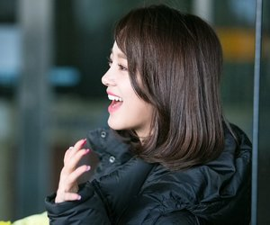 sejeong and i.o.i image