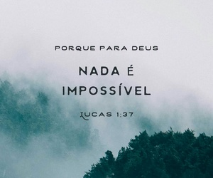 god, dEUS, and impossible image