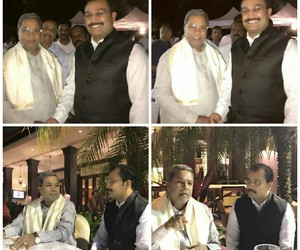 cm, iyc, and inc image