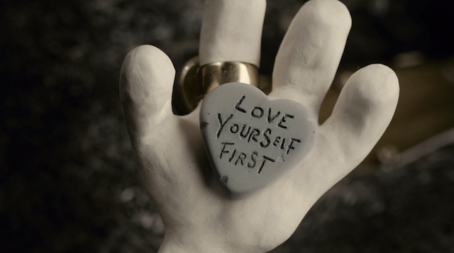 Mary And Max Iheardin On We Heart It