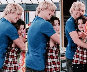 old time, miss them, and raini rodriguez image