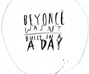 motivation, text, and beyoncé image