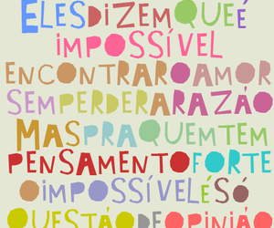 quote, amor, and frases image