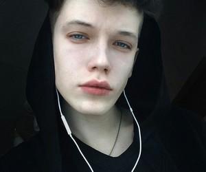 boy, chicos, and cute boys image