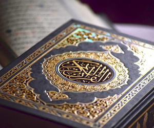 islam, muslims, and religion image