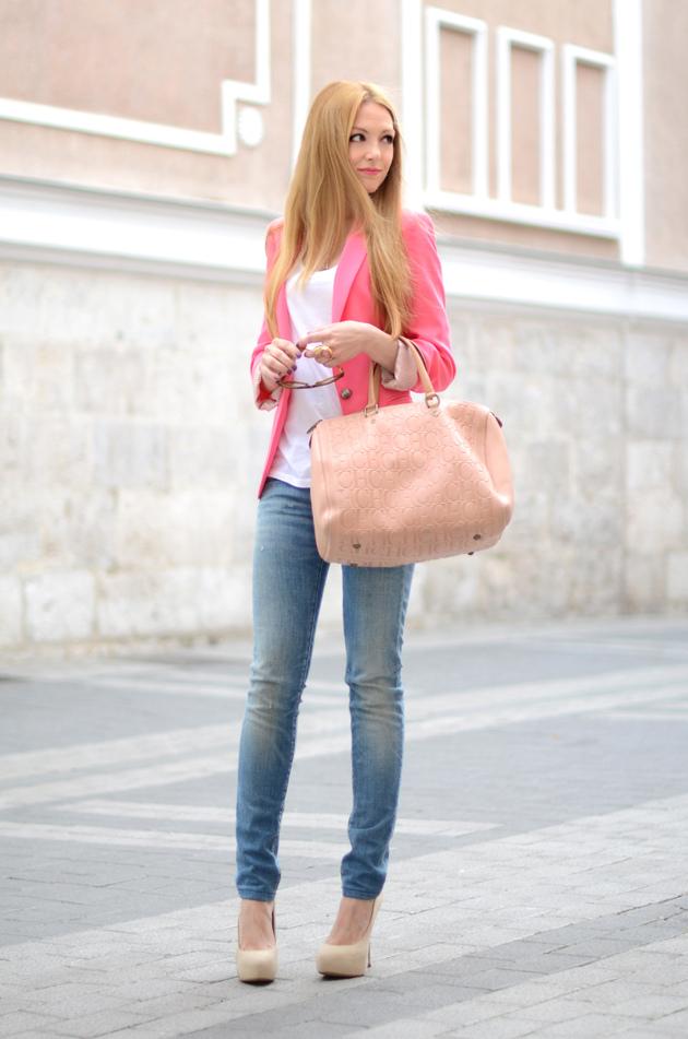 светло бежевые туфли с чем носить фото этой