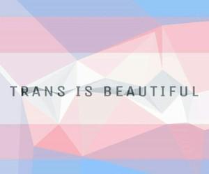 ftm, Transgender, and transboy image