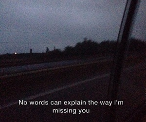 quotes, sad, and grunge image